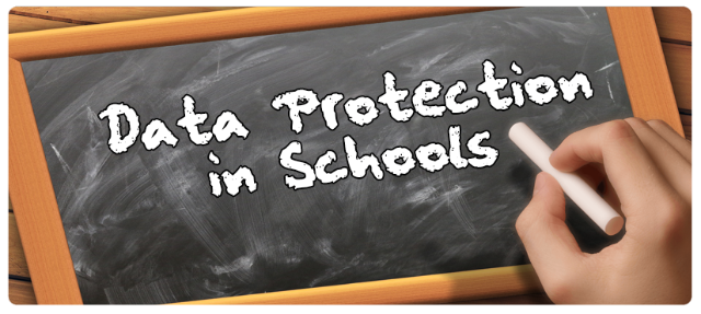 DATA_PROTECTION_SCHOOL_THUMBNAIL_2.1