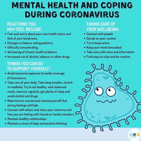 Mental-Health-and-COVID19